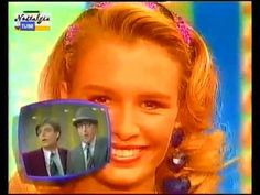 André van Duin - 10 jaar lang lachen op RTL4 (2 afleveringen)