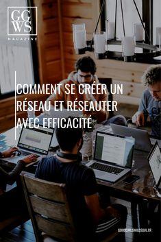 Micro Entrepreneur, Important, Afin, Cool Girl, Communication, Blog, France, Money, Business