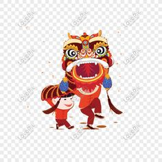 chinese style chinese new year lion dance Lion Dance, Chinese New Year 2020, Digital Media Marketing, Book And Magazine, National Flag, Second Child, Chinese Style, Page Design, Mobile Wallpaper