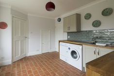 Stone Flooring, Kitchen Flooring, Parquet Tiles, Travertine, Terracotta Tile, Home Appliances, Antique, Frost, Floors