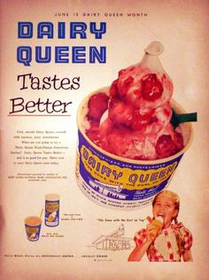 advertisements in 1950 | Vintage Food Advertisements of the 1950s (Page 25)