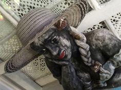 Hotel E Restaurante Nhundiaquara, Morretes - Comentários de restaurantes - TripAdvisor Hotel Reviews, Trip Advisor, Lion Sculpture, Statue, Countries, Restaurants, Sculpture, Sculptures