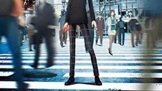 Persona 5 the Animation capitulos Boruto, Card Captor, Persona 5, Anime, Animation, Cartoon Movies, Anime Music, Animation Movies, Anime Shows