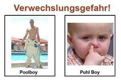 verwechslungsgefahr-poolboy