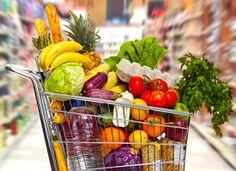 Veja uma dica de dieta para emagrecer fácil e também veja as prescrições. Disponibilizamos um cardápio simples para perder alguns quilinhos