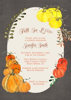 Invitation Format For An Event Cowboy Baby Shower Invitation  For Your New Little Ranchhand  Jpeg .