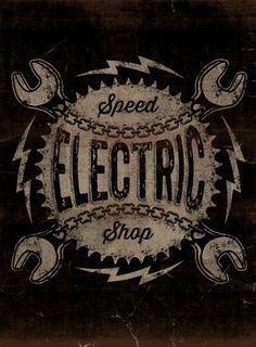 El Maleficio by Maleficio Rodriguez Pinstriping, Vintage Images, Vintage Posters, David Mann Art, Design Art, Logo Design, Retro Cafe, Motorcycle Logo, Vintage Metal Signs