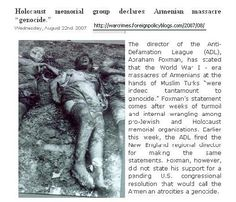 921 Best Genocides Images World War Two History Germany