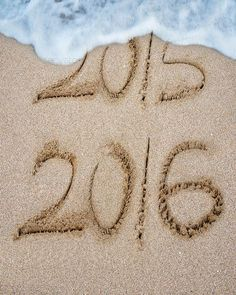 Happy New Years My Love, I'm praying for the good Lord's blessings on our marriage. Happy New Year 2016, New Years 2016, New Years Eve, Nouvel An Citation, Quotes About New Year, Year Quotes, Feeling Stressed, New Year Celebration, Christmas And New Year