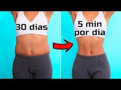 Cardio, Abs, Sports, Exercises, Youtube, Plants, Fashion, Workout Challenge, Workout Tips