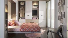 4 Multipurpose Guest Room Ideas | Angies List
