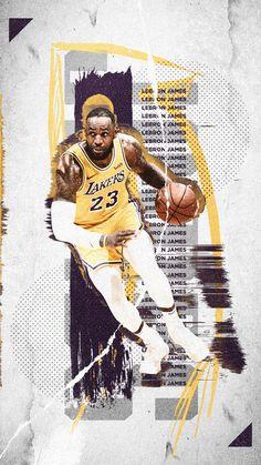 21 Ideas sport poster nike lebron james for 2019 Basketball Posters, Sports Basketball, Sports Art, Basketball Design, Sports Posters, Soccer, Nba Lebron James, King Lebron, Lebron James Wallpapers