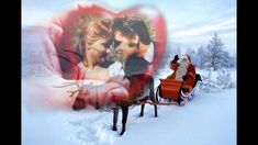 Elvis Presley - Santa Bring My Baby Back to Me Christmas Videos, Christmas Music, Christmas Carol, Vintage Christmas, Elvis Presley Videos, Cardiac Arrhythmia, Tupelo Mississippi, Memphis Tennessee, Country Blue
