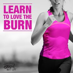 Love the burn :) #fitspo #workout #fitness #fitspiration