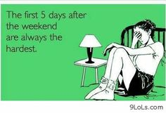 Weekdays..!  funny-pictures-funny-quotes-sayings-funny-kids-funny-animals-humor-Favim.com-694529.jpg (401×275)