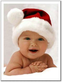7b19e96a977 Christmas Baby Christmas Photography