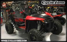 New 2015 Arctic Cat Wildcat Sport ATVs For Sale in Kansas. 2015 ARCTIC CAT Wildcat Sport, If you want to know the one thing that makes Arctic Cat ROVs great, it's everything — everything working together in perfect harmony. From the riding position to engine power to ground clearance and suspension travel, Arctic Cat riders around the world covet their Side by Sides for the freedom and abilities their Side by Sides give them.