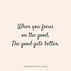Funny Happy Quotes About Life And Happiness. Cute True Love And Friendship Quotes To Brighten Your Day. Short Fun Quotes About Sadness, Motivation And More. Now Quotes, Daily Motivational Quotes, Self Love Quotes, Good Life Quotes, Great Quotes, Words Quotes, Quotes To Live By, Quote Life, Happy Quotes About Life
