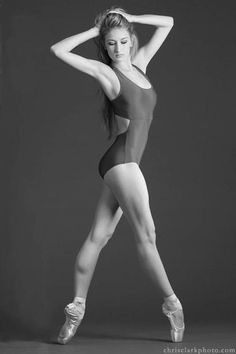 This is a beautiful body - strong, lithe, beautiful.  Think it's too late for me to look like this ??(I'm 66!)