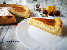 Relleno, French Toast, Bread, Breakfast, Easy, Club, Food, Gastronomia, Sweet Recipes