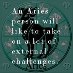 Aries http://www.vedicartandscience.com/vedic-astrology-signs-aries/