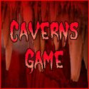 Caverns of blood