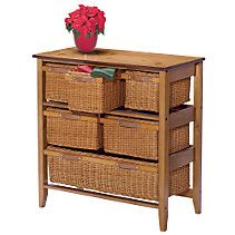 Canadian Tire Kitchen Island With Folding Leaf