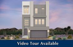 New Homes Las Vegas, Full Bath, Baths, Multi Story Building, Tours, Mansions, House Styles, Home Decor, Mansion Houses