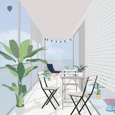 165 logements sur l'îlot 3.4, Sathy + BAST + Atelier Gama paysagiste + Franck Boutté + Execo – BETA