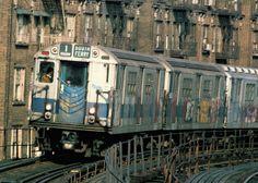 NY in the 80s 48 by stevensiegel260, via Flickr