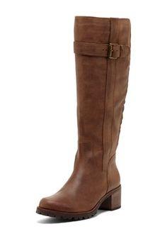 Corso Como Gage Tall Boot