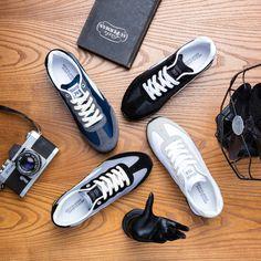 아키클래식 스니커즈 703  #아키클래식 #스니커즈 #운동화 #신발 #703 #sneakers #shoes #akiiiclssic