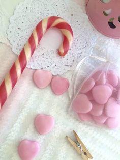 Pack Candy Bar. Golosinas Por Color. Pack 10 Niños. Eventos. - $ 490,00 en Mercado Libre