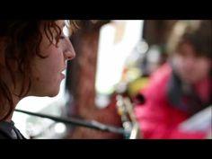 The Golden Hour - Sheffield - Hailey Beavis Gorilla #Perfume Bus Tour #nostalgia