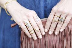 aneis - Juliana e a Moda | Dicas de moda e beleza por Juliana Ali