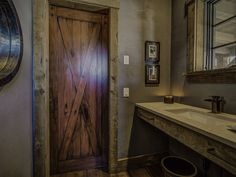 #vermontinteriordesign  #vermontbathroomdesign