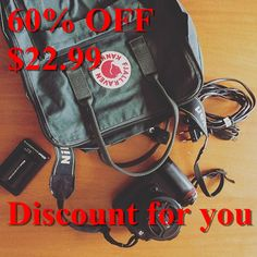 Fjallraven Kanken Backpack #Kanken, #Fjallraven, #Backpack Kanken Backpack, Swagg, How To Plan, How To Make, Projects To Try, Baby Shower, My Favorite Things, My Love, Fun