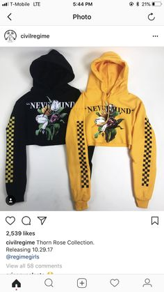 hip hop rap faux leather star black jumper Time is Money g splash sweatshirt