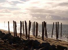 esbjerg strandpromenade spektrum arkitekter (44)