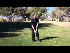 Dan Shauger Master of his (New Golf Swing) www.sga.golf/Dan show you thi...