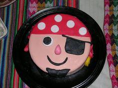cake3.jpg (500×375)