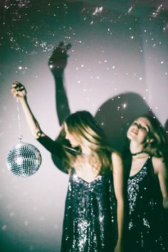 Win Your Wishlist Sweepstakes 2015! | Free People Blog #freepeople