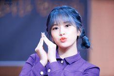 Kpop Girl Groups, Kpop Girls, Yuri, Korean Girl Band, Japanese Names, Japanese Girl Group, Starship Entertainment, Girl Bands, The Wiz