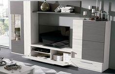 comfort offers ensemble de salon chemin233e olympo blanc