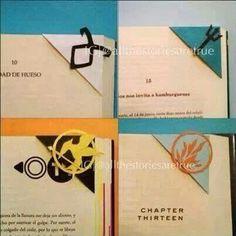 Libros..<4