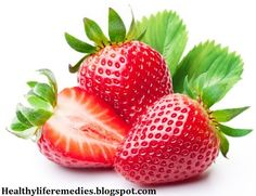 strawberry benefits, strawberry recipes, health benefits, strawberry nutrition facts, strawberry daiquiri, strawberry benefits for men, strawberry benefits weight loss, strawberry benefits for skin, strawberry benefits during pregnancy, strawberry benefits for hair, blueberry benefits, strawberry benefits in hindi, psychological benefits of weight loss, benefits of weight loss in obesity, benefits of weight loss pills, Health Benefits of Strawberries, Health Benefits Of Strawberries, Health…