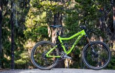 Knolly Endorphin - Tested - Pinkbike