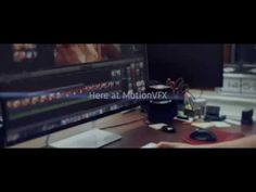 mInstaller - FCPX Plugins and Motion Templates installer! https://www.motionvfx.com/mblog/minstaller_-_fcpx_plugins_and_motion_templates_installer,p4233.html #FCPX #FinalCutProX #VideoEditing