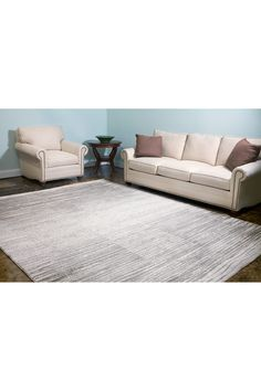 8571 Naila Rug from by Concord Global Outdoor Sofa, Outdoor Furniture, Outdoor Decor, Home Depot Carpet, Rugs, Home Decor, Farmhouse Rugs, Decoration Home, Room Decor