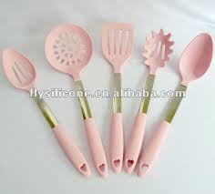 utensilios de cozinha - Pesquisa Google